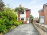 Thumbnail for sale in Glenville Road, Bournemouth