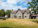 Thumbnail for sale in Youngwood Lane, Nailsea, Bristol, North Somerset