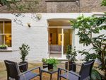 Thumbnail to rent in Lincoln House, Basil Street, London