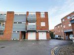 Thumbnail for sale in Highgate Court, Highgate, Beverley