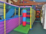 Thumbnail for sale in Day Nursery & Play Centre YO17, North Yorkshire