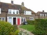 Thumbnail to rent in Epsom Road, East Clandon, Guildford
