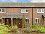 Property history Sadler Walk, Oxford OX1