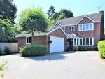 Thumbnail to rent in Stockton Close, Knowle, Solihull