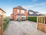 Thumbnail for sale in Penn Road, Hazlemere, High Wycombe