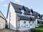 Thumbnail to rent in Hauplands Way, West Kilbride