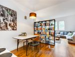 Thumbnail to rent in Red Square, 3 Piano Lane, London