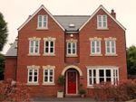 Thumbnail for sale in Redberry Close, Pelsall