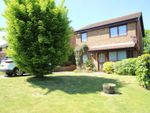 Thumbnail to rent in Aston Way, Epsom