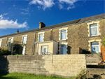 Thumbnail for sale in Ferry View, Skewen, Neath, West Glamorgan