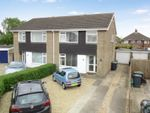 Thumbnail for sale in Girtford Crescent, Sandy