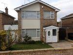 Thumbnail for sale in Lichfield Way, Ashen Vale, South Croydon, Surrey