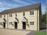 Thumbnail to rent in Plot 13, Corsham Rise, Portland Rise, Corsham, Wiltshire