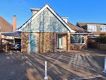 Thumbnail for sale in Knightwood Close, Ashurst, Southampton, Hampshire