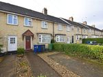 Thumbnail to rent in Hobart Road, Cambridge, Cambridgeshire