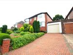 Thumbnail for sale in Lilleshall Road, Clayton, Newcastle-Under-Lyme