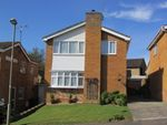Thumbnail for sale in High Acres, Banbury