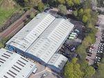 Thumbnail to rent in Unit 30, Whieldon Industrial Estate, Whieldon Road, Stoke-On-Trent