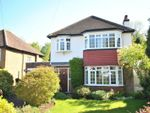 Thumbnail to rent in Byron Avenue, Coulsdon