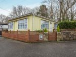 Thumbnail to rent in Dunmere, Bodmin, Cornwall