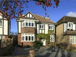 Thumbnail for sale in Revell Road, Kingston-Upon-Thames