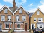 Thumbnail for sale in Chelmsford Road, South Woodford, London