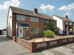 Thumbnail for sale in Fairclough Road, Thornton-Cleveleys