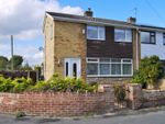 Thumbnail for sale in Abbey Road, Dunscroft, Doncaster
