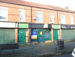 Thumbnail to rent in Lansdowne Road, Crumpsall, Manchester