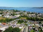 Thumbnail for sale in Courie Doun, 171 Victoria Road, Dunoon