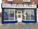 Thumbnail for sale in Stand & Tan, 5 Coast Road, Wallsend