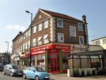 Thumbnail for sale in East Barnet Road, Barnet