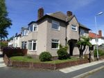 Thumbnail for sale in Moor Drive, Crosby, Liverpool