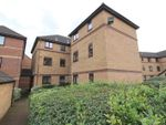 Thumbnail to rent in Glendenning Road, Norwich