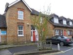 Thumbnail to rent in Datchet, Manor House Lane, Furnished