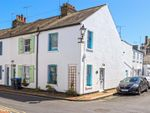 Thumbnail for sale in Western Row, Worthing