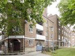 Thumbnail for sale in Pentland House, Stamford Hill, London
