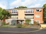 Thumbnail to rent in Norfolk Park Drive, Sheffield, South Yorkshire