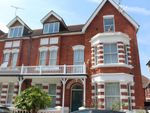 Thumbnail to rent in Albert Road, Bexhill-On-Sea