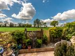 Thumbnail to rent in Cricklade Road, South Cerney, Cirencester