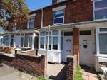 Thumbnail to rent in Gratton Road, Bedford