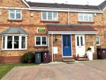 Thumbnail for sale in Lauren Close, Huyton, Liverpool