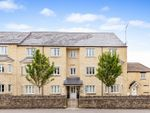 Thumbnail to rent in Meadow Lane, Witney