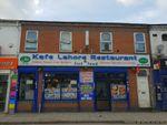 Thumbnail to rent in Ladypool Road, Birmingham, West Midlands