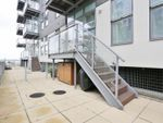 Thumbnail for sale in Clovelly Place, Greenhithe