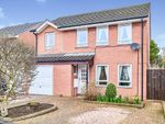 Thumbnail for sale in Moorville Drive South, Carlisle, Cumbria
