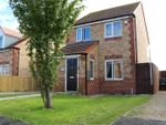 Thumbnail for sale in St. Anthonys Road, Middlesbrough