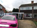Thumbnail for sale in Cavendish Close, Kingswinford