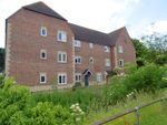 Thumbnail to rent in Willow Brook, Abingdon