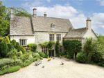 Thumbnail for sale in Vastern, Royal Wootton Bassett, Swindon, Wiltshire